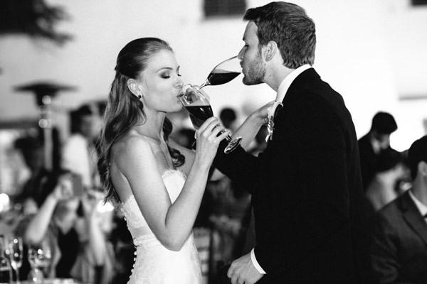 casamento-toscana-laura-e-john-33