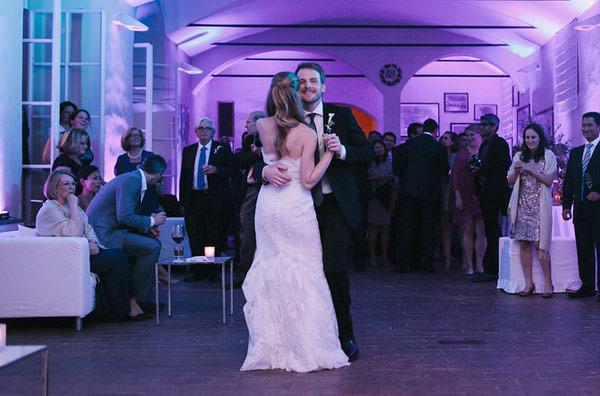 casamento-toscana-laura-e-john-34