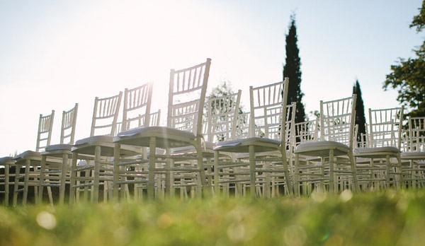 casamento-toscana-laura-e-john-5