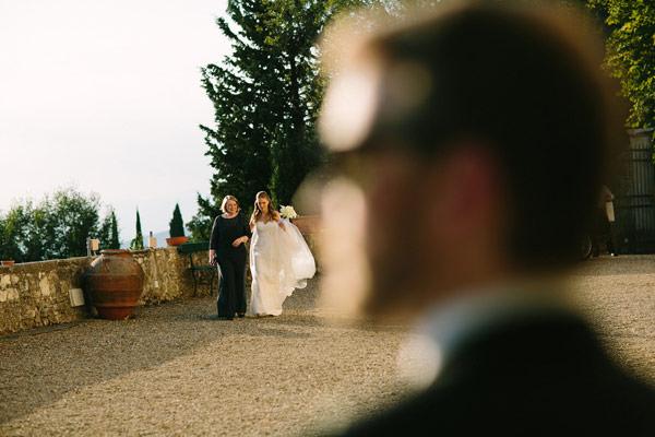casamento-toscana-laura-e-john-7