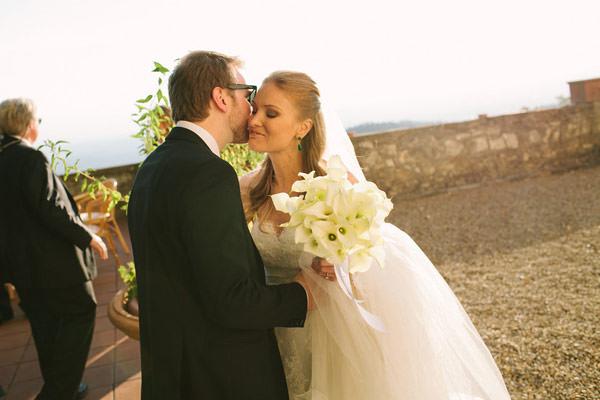 casamento-toscana-laura-e-john-8