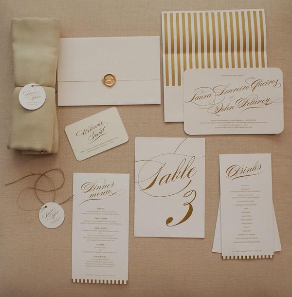 casamento-toscana-laura-e-john-convite-phatt-design-1