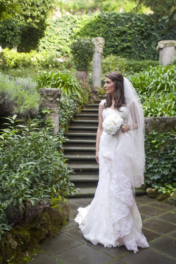 casamento-vaticano-italia-barbara-e-henrique-1