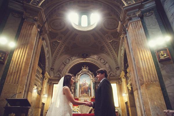 casamento-vaticano-italia-barbara-e-henrique-10