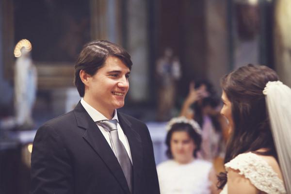 casamento-vaticano-italia-barbara-e-henrique-11