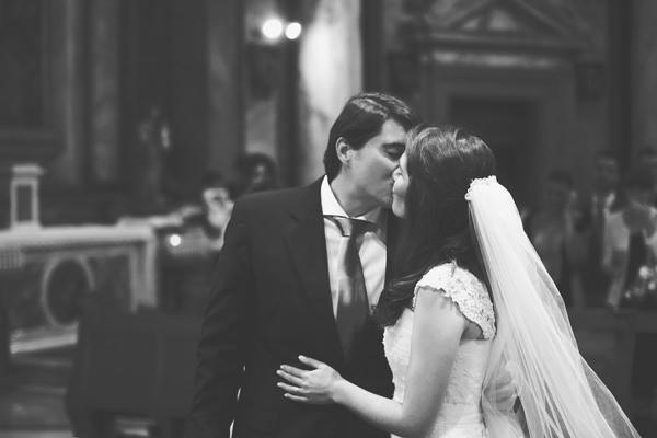 casamento-vaticano-italia-barbara-e-henrique-13