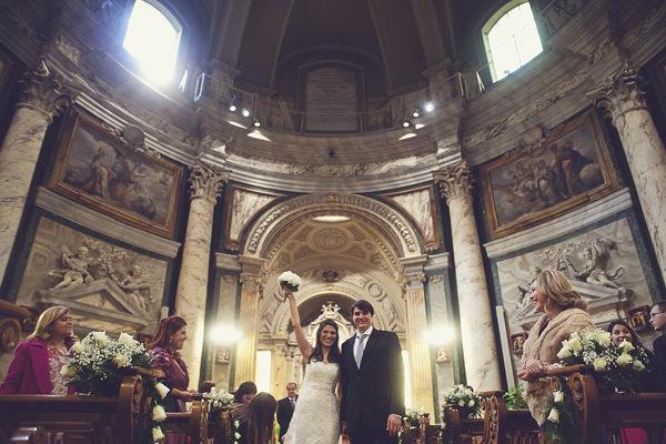 casamento-vaticano-italia-barbara-e-henrique-14