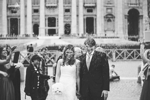 casamento-vaticano-italia-barbara-e-henrique-15