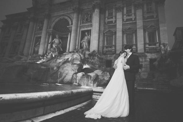 casamento-vaticano-italia-barbara-e-henrique-19