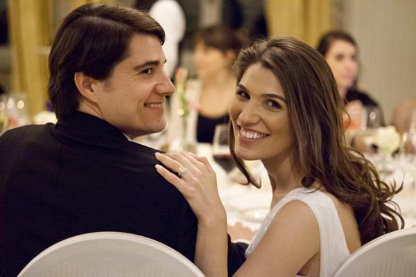 casamento-vaticano-italia-barbara-e-henrique-26