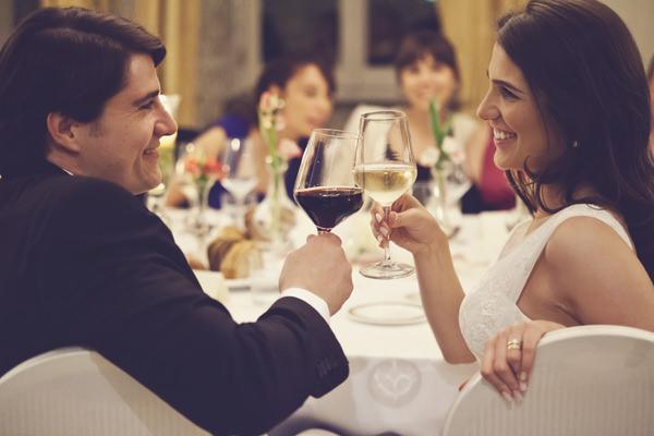 casamento-vaticano-italia-barbara-e-henrique-27