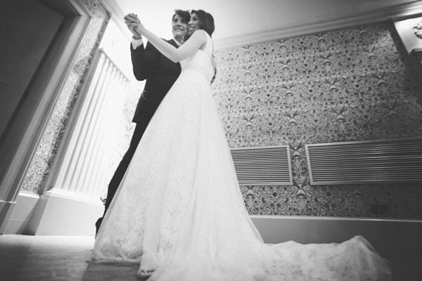 casamento-vaticano-italia-barbara-e-henrique-28
