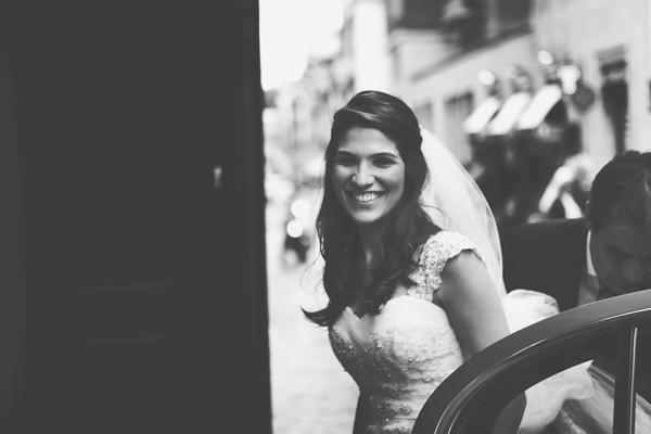 casamento-vaticano-italia-barbara-e-henrique-3