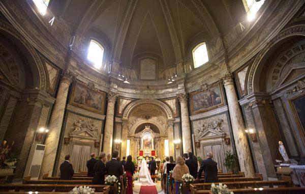casamento-vaticano-italia-barbara-e-henrique-4