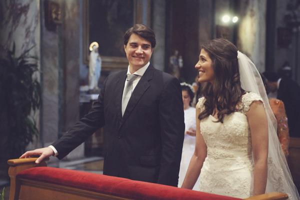 casamento-vaticano-italia-barbara-e-henrique-5