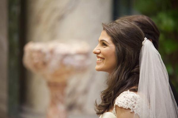casamento-vaticano-italia-barbara-e-henrique-6