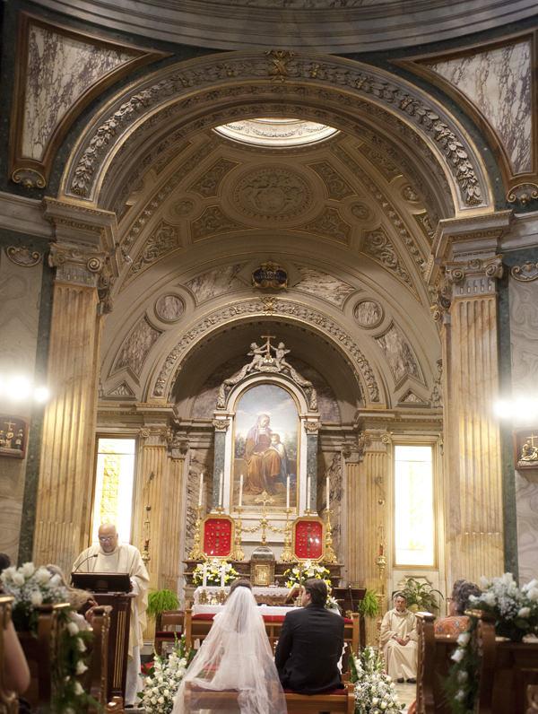 casamento-vaticano-italia-barbara-e-henrique-7