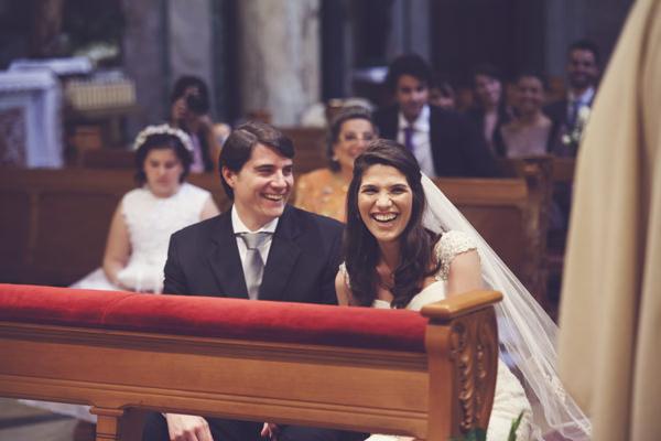 casamento-vaticano-italia-barbara-e-henrique-8