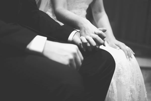 casamento-vaticano-italia-barbara-e-henrique-9