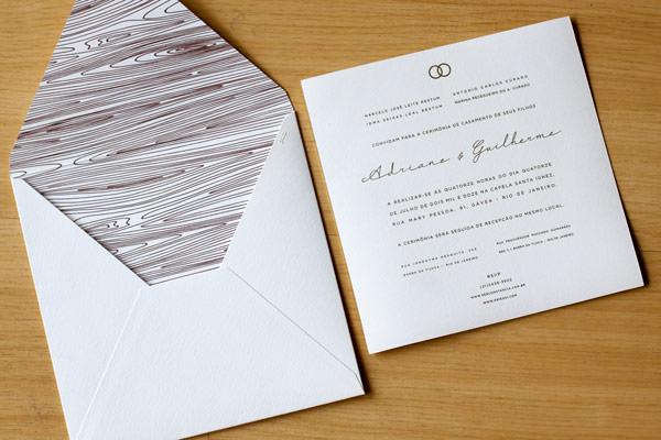 convite-de-casamento-phatt-design-02