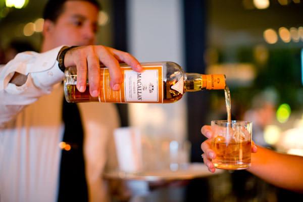 cz-connection-casa-petra-whisky-mccallan-03