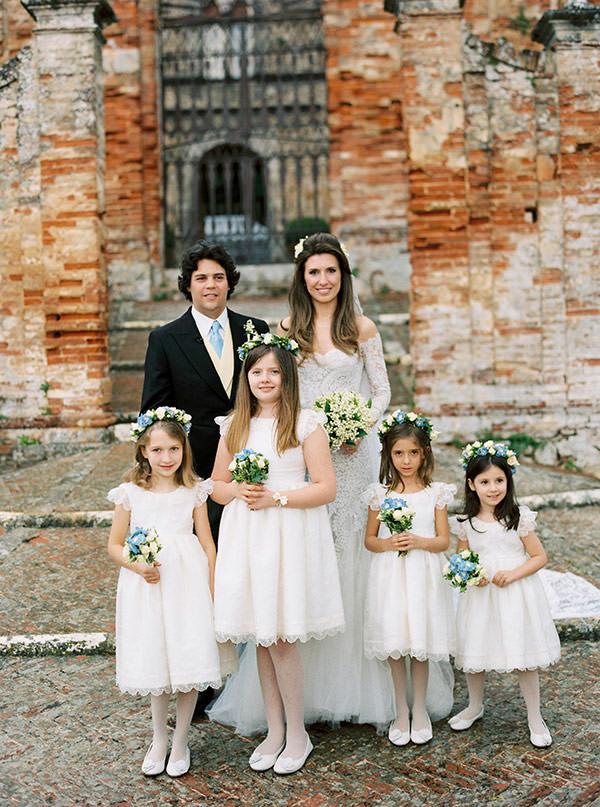 daminhas-casamento-constance-zahn-italia-castello-di-celsa-toscana-04