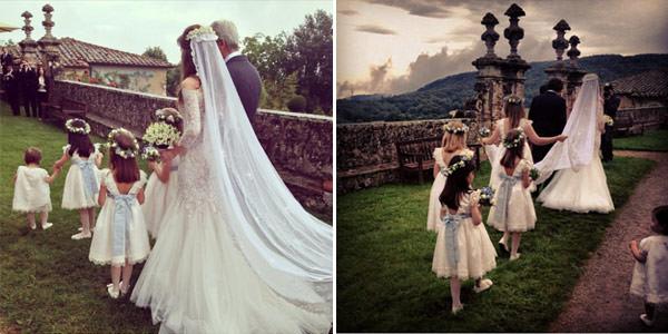 daminhas-cortejo-casamento-constance-zahn