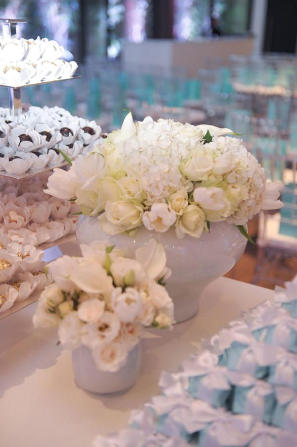 decoracao-branco-azul-tiffany-perfect-wedding-casa-itaim