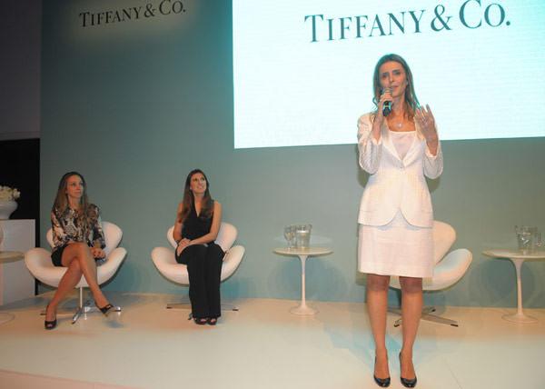 luciana-marsicano-tiffany-perfect-wedding-evento-casa-itaim