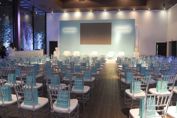 tiffany-perfect-wedding-evento-casa-itaim