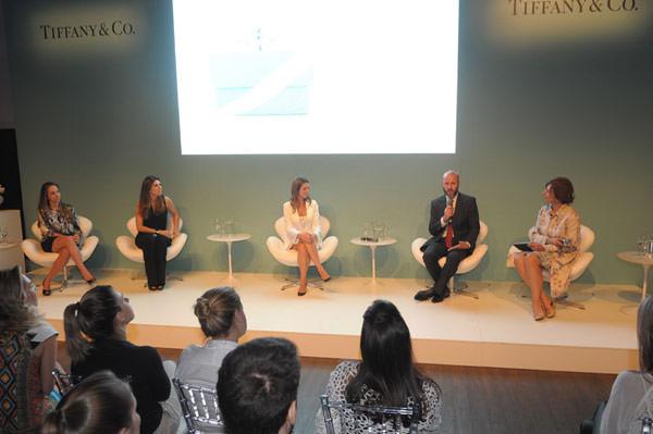 tiffany-perfect-wedding-panelistas-evento-casa-itaim