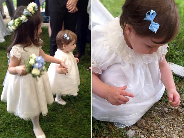 vestido-daminha-bebe-casamento-constance-zahn-laco-azul-lacaroty