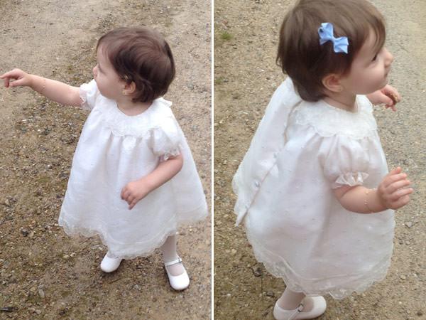 vestido-daminha-bebe-casamento-constance-zahn