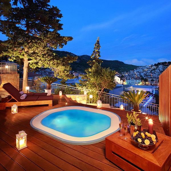 adriana-hvar-marina-hotel-spa