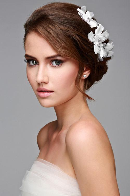 Talento-por-Constance-Zahn-Flores-Cabelo-Noiva