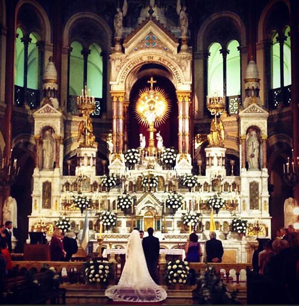 basilita-santissimo-sacramento-casamento-buenos-aires-babi-leite