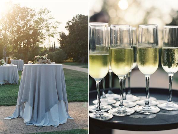 casamento-ar-livre-jardim-barcelona-coquetel