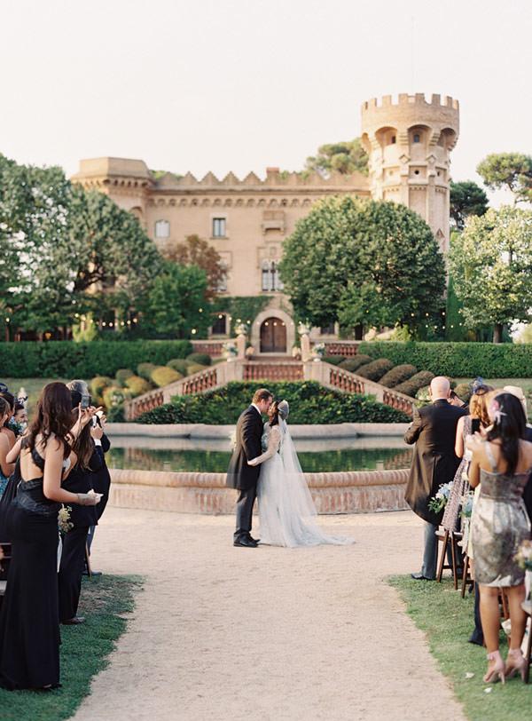 casamento-castelo-barcelona-11