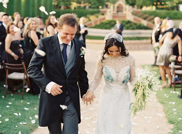 casamento-castelo-barcelona-12