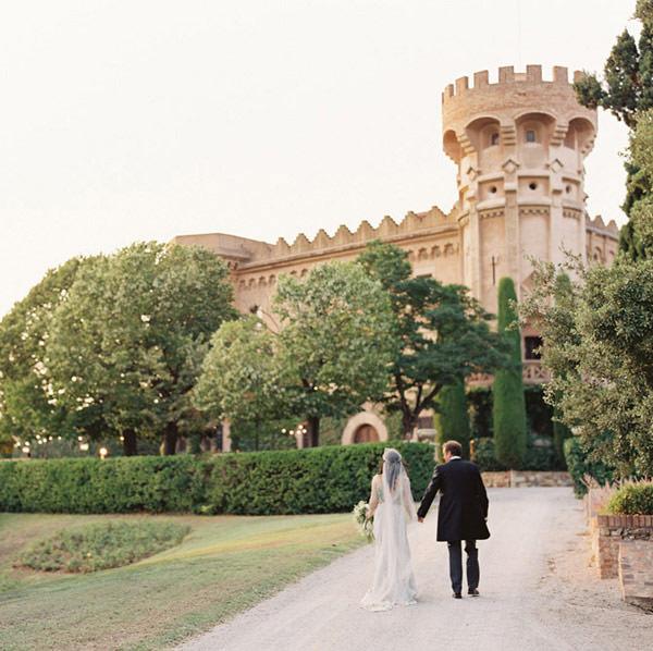 casamento-castelo-barcelona-13