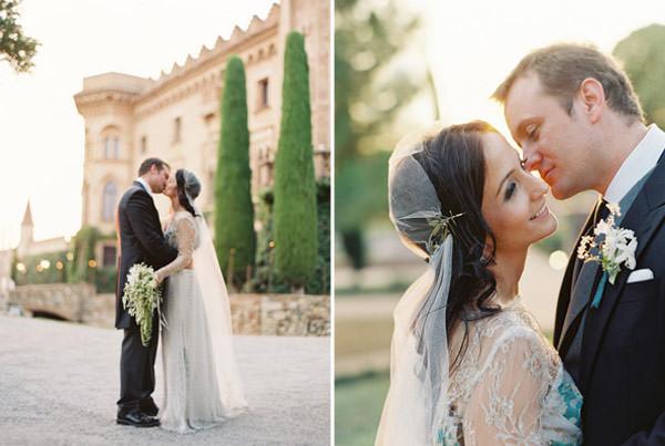 casamento-castelo-barcelona-16