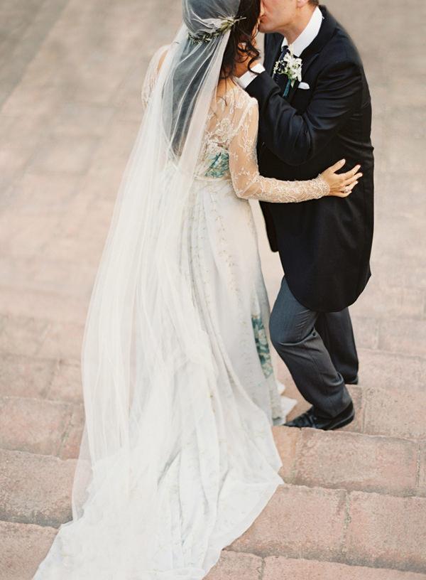 casamento-castelo-barcelona-17
