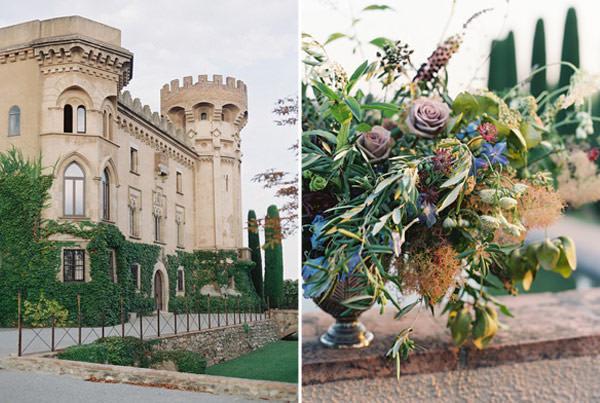 casamento-castelo-barcelona-18