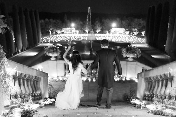 casamento-castelo-barcelona-25