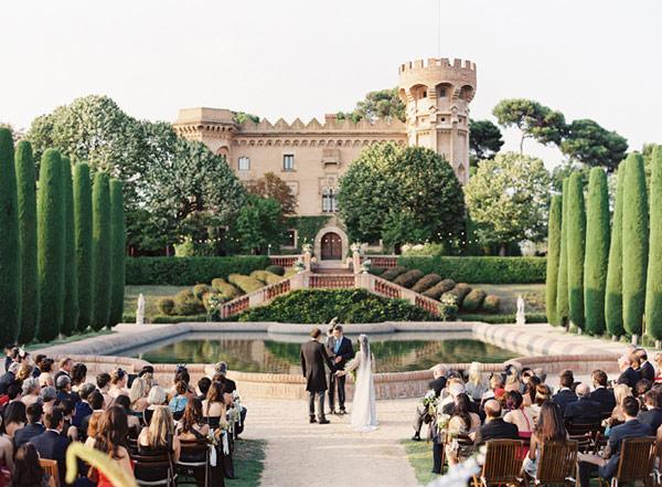 casamento-castelo-barcelona-7