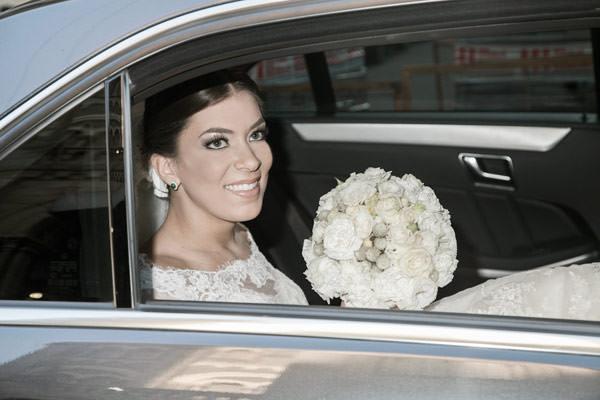 casamento-corina-ximenes-buenos-aires-babi-leite-1