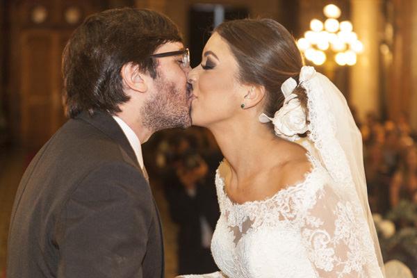 casamento-corina-ximenes-buenos-aires-babi-leite-10