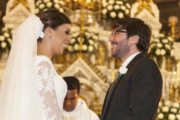 casamento-corina-ximenes-buenos-aires-babi-leite-11