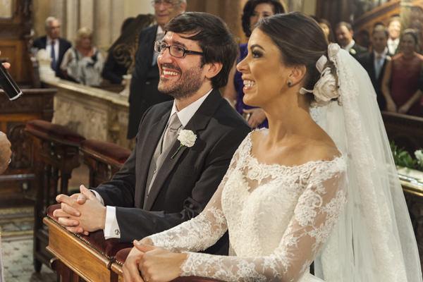 casamento-corina-ximenes-buenos-aires-babi-leite-13