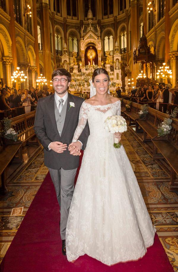 casamento-corina-ximenes-buenos-aires-babi-leite-14